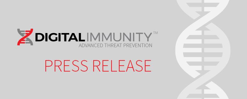 blog-press-release