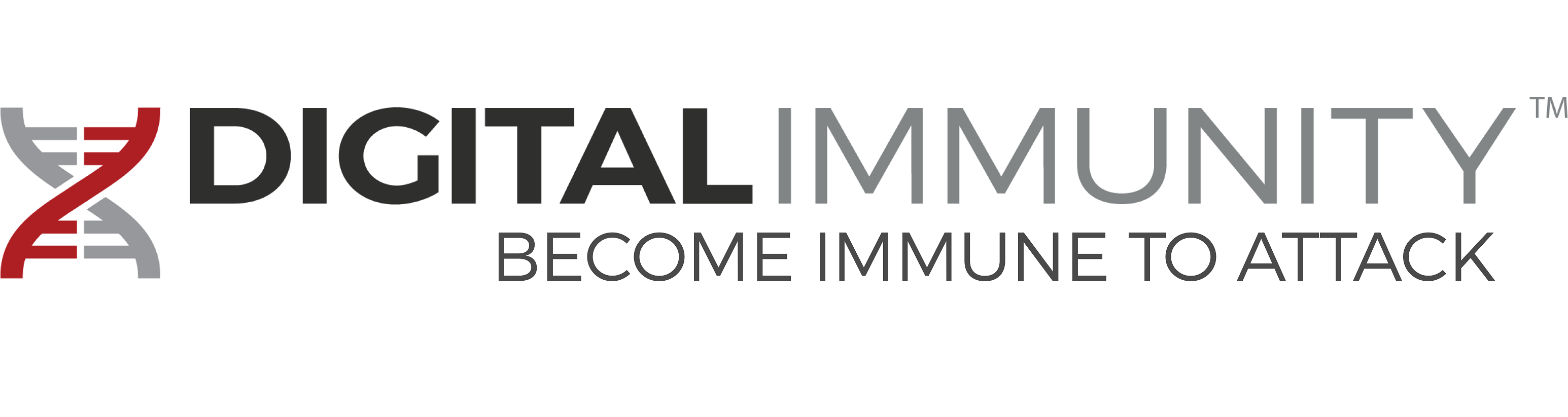 Digital Immunity